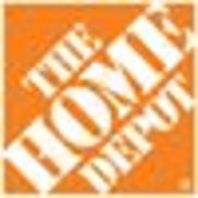 The Home Depot, Lady Lake FL