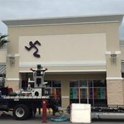 Anytime Fitness - Nature Coast Commons  Spring Hill, Florida, Spring Hill FL