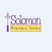 Solomon Pediatric Dental, Glendale AZ