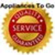 Appliances To Go Inc, Ottawa ON