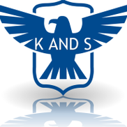 K and S Delivery Service Inc, Jamaica NY