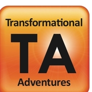 Transformational Adventures, LLC., Vista CA