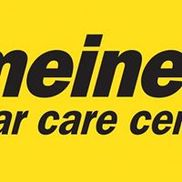 Meineke Car Care Center, Spring Hill FL