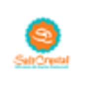 Salt Crystal Health Center, Calgary AB