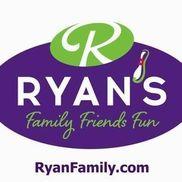 Ryan Family Amusements, Raynham MA