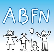 Acton-Boxborough Family Network, Acton MA