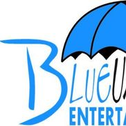 Blue Umbrella Entertainment, Yarmouth MA