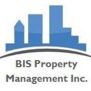 BIS Property Management, Chicago IL