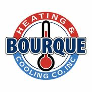 Bourque Heating & Cooling Co. inc., HYANNIS MA