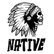 Native Factories, Austin TX