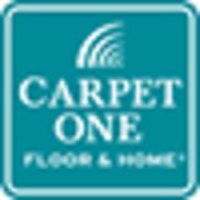 Carpet One Floor & Home, Clifton Park NY
