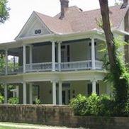 Star of Texas Inn and Austin Folk House, Austin TX