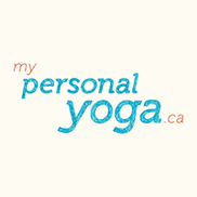 My Personal Yoga, Toronto ON