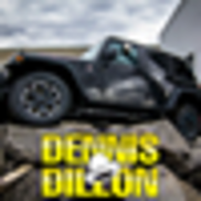 Dennis Dillon Chrysler Jeep Dodge Ram, Caldwell ID