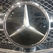 Mercedes Benz Of Naperville