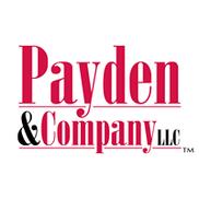 Payden & Company, East Greenwich RI