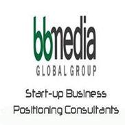 BB Media Global Group, Homewood IL