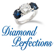 Diamond Perfections, HYANNIS MA
