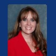Liana Miller Mortgage Maker, Las Vegas NV