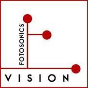 Fotosonics Vision, Los Angeles CA