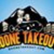 BooneTakeOut.com, Boone NC