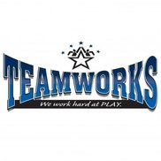 Teamworks, Acton MA