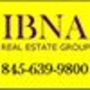 IBNA Real Estate Group, New City NY
