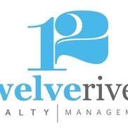 Twelve Rivers Management, Austin TX