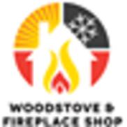 The Wood Stove & Fireplace Shop, Littleton MA