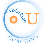 Evolution U Coaching, Springfield MO