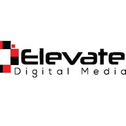 Elevate Digital Media, Inc, Beverly Hills CA