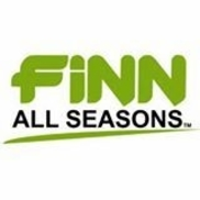 FINN All Seasons, Streetsboro OH
