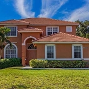 Expect Real Estate & Tax Services, LLC, POMPANO BEACH FL