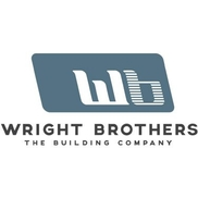 Wright Brothers, The Building Company, Eagle ID