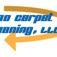 180 Carpet Cleaning, LLC, Omaha NE