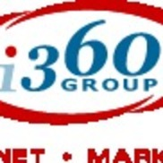 i360 Group, Inc., Marietta GA