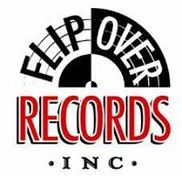 Flip Over Records, Inc., Acton MA