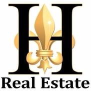 Hansen Real Estate Team of Pensacola, Pensacola FL