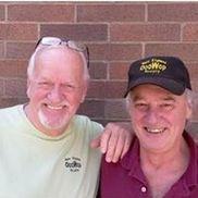 New England DooWop Society, Agawam MA