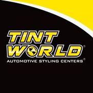 Tint World Miami FL - North Miami Beach, North Miami Beach FL
