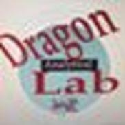 DAL - Dragon Analytical Laboratory, Olympia WA