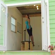 Gardenhouse Pilates, Austin TX