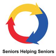 Seniors Helping Seniors West L.A., Culver City CA