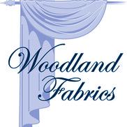 1443134485 woodlandfabrics 242417 4c 1