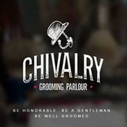 Chivalry Grooming Parlour, Newton MA