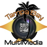 Tampa Bay MultiMedia, Inc., New Port Richey FL
