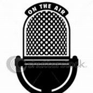 Professional Voice Talent-Commericials,PhoneSystems,Radio Commercial,Announcer, Richmond VA