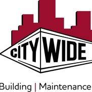 city wide maintenance charleston sc alignable