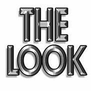 The Look Photography Services, Mukwonago WI