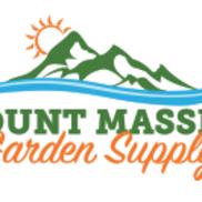 Mount Massive Garden Supply, Leadville CO